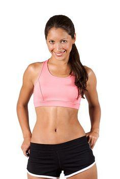 Baja esos kilos de mas y desintoxica tu organismo con la bondadosa DIETA DE LA AVENA! #adelgaza #avena #dieta http://www.recetasparaadelgazar.com/2013/08/dieta-de-la-avena/