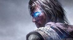 новый трейлер игры shadow of mordor