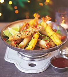 110 Best Asda | Christmas Party Food images in 2019 ...