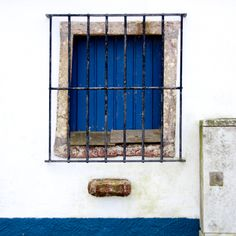 FarOeste | Teresa de Leão  teresa-de-leao.com