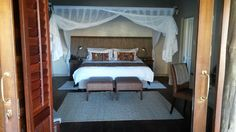 The room Outdoor Furniture, Outdoor Decor, Bed, Room, Home Decor, Bedroom, Decoration Home, Stream Bed, Room Decor