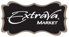 Extrava Market -Lewisburg - 322 Market Street, Lewisburg, PA  and - Extrava Lewistown - 41 Meadowbrook Lane, Lewistown, PA