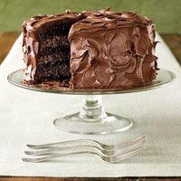 56 cake recipes