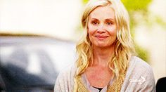 """16 Times """"Parenthood"""" Made You Ugly Cry - BEST SHOW ON TV!"""