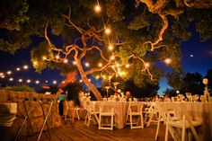 Beautiful Venue in Santa Barbara, California