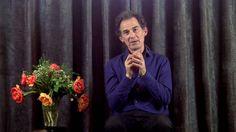 The Ultimate Philosophy – Rupert Spira