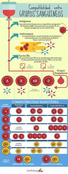 acido urico gota pdf acido urico tratamiento omnilife acido urico en ninos causas
