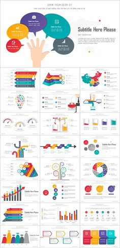 25+ Best Slide infographic PowerPoint templates  #powerpoint #templates #presentation #animation #backgrounds #pptwork.com#annual#report #business #company #design #creative #slide #infographics #charts #themes #ppt #pptx#slideshow#keynote#office#microsoft#envato#graphicriver#creativemarket