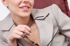 WA public service trials blind CVs to tackle recruitment bias