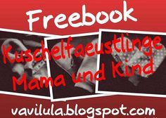 Vavilula proudly presents. Presents, Baby, Cuddling, Sewing Patterns, Tutorials, Kids, Mesh, Gifts, Favors