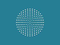 Pattern animation