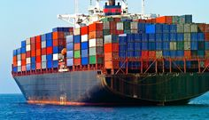 """If you're a programmer or techie, chances are you've at least heard of Docker: a helpful tool for packing, shipping, and running applications within""""containers."""" It'd be hard not to, with all the"""
