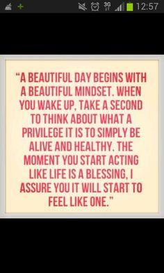 #repost #life #mindset