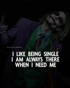Swag Quotes, Karma Quotes, Reality Quotes, Words Quotes, Sucess Quotes, Girl Quotes, Quotes Quotes, Joker Love Quotes, Psycho Quotes
