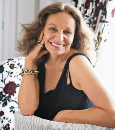 The QUEEN of resort wear - Diane von Furstenberg / icons + heroines Celebrity Photography, Ageless Beauty, Diane Von Furstenberg, Style Icons, Amazing Women, Diana, Celebrity Style, Celebrities, Humbleness