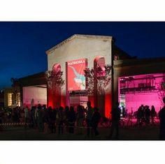 Siete passati a trovarci in tanti! ..e Matrioska continua.. sabato dalle 11 alle 23 domenica dalle 11 alle 21 Ex Macello via Dario Campana 71  #Repost @matrioskalabstore with @repostapp #matrioska #matrioskalabstore #rimini #event #design #style #italy #italia #italianità #artigianato #artigiani #workshop #grafica #graphicdesign #moda #musica #arte #scambio #designer #food #culture #event by ali.za.borse