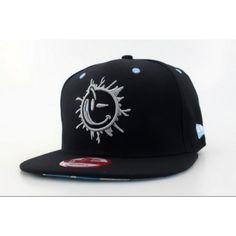 14 Best YSL Snapback Hats images  7a138bd6f7f