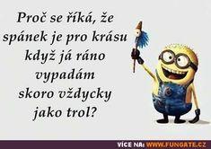 Cringe, Funny Texts, Minions, Haha, Humor, Jokes, The Minions, Husky Jokes, Ha Ha