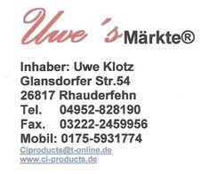 Kram-, Trödel-,  Kunsthandwerker- und Bauernmarkt in 26506 Norden Pfingsten 6 Tage