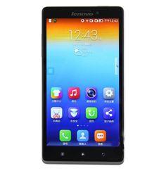 Lenovo Vibe Z K910 Dual Sim Quad Core 2.2Ghz Smartphone Unlocked Cell Phone Lenovo http://www.amazon.com/dp/B00H917F4W/ref=cm_sw_r_pi_dp_jBGnub01027V2
