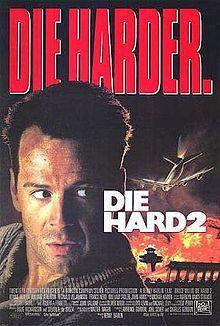 die hard 2- die harder
