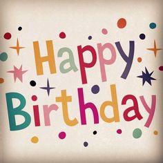 Funny Facebook Birthday Card Funny Friend Birthday Card Funny