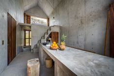 Tiny House - Picture gallery
