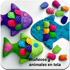 patrones gratis de crochet amigurumi y costurau juguetes bebepara