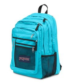 Run Around Backpack | Durable Backpacks | JanSport Online