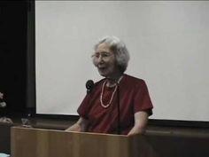 Palestra Espírita - Therezinha Oliveira - Iniciação ao Espiritismo - Aula 10 - Milagres ou fenomenos