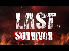 Grab The Games: Giveaway Last Survivor Free Steam Keys