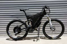 Order a HPC Electric Bike today from Electric Bike City. Free shipping + insurance on all of our HPC Electric Bike. Order today and receive a free gift! https://www.electricbikecity.com/collections/vendors?q=HPC
