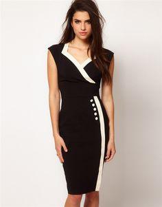 elegant-business-wear-ladies-formal-dresses