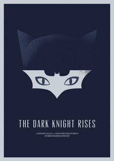 「バットマン:ダークナイトライジング」