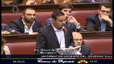 """Giorgio Sorial presenta """"Operazione facce di bronzo"""""""