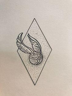 #harrypotter #drawings #drawingsideasTumblr Dessin Harry Potter, Harry Potter Love, Harry Potter Symbols, Harry Potter Drawings, Harry Potter Tumblr, Harry Potter Memes, Harry Potter Wallpaper, Harry Potter Tattoos, Tumblr Art Drawings