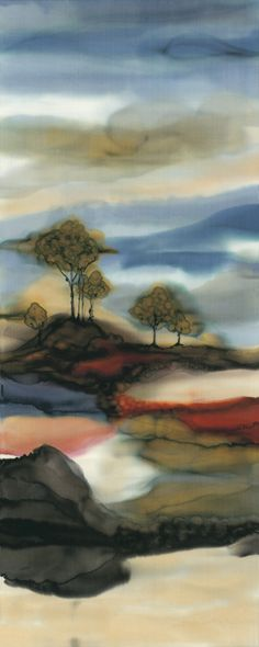 Opening reception for July exhibition of paintings by James Cusmano, an artist from Long Valley, on Thursday, July 9, from 6- 8 p.m. http://www.bernardsvillelibrary.org/program/paintings-by-james-cusmano/