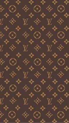 Gucci Wallpaper Iphone, Louis Vuitton Iphone Wallpaper, Chanel Wallpapers, Hype Wallpaper, Iphone Wallpaper Images, Homescreen Wallpaper, Iphone Background Wallpaper, Dark Wallpaper, Pretty Wallpapers