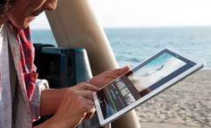 Apple TV e iPad Pro: pre-ordine previsto per fine ottobre nei negozi per gli inizi di novembre [Rumor]