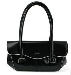 cute bag , i love it