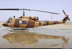 Bell214A