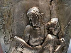 Sexo-Roma-Antiga.jpg (800×600)