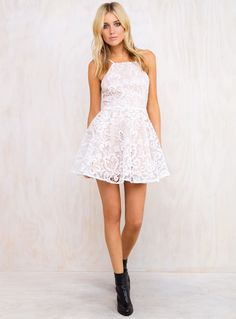 Princess Polly - Fashion for the Girl who has Something to Express - Online Fashion & Dresses