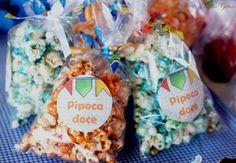 Imagem: http://estudiokatiagomes.blogspot.com.br