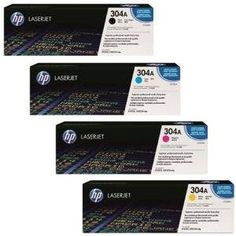 #TONERCARTRIDGE HP 304A TONER CARTRIDGE HP 304A FOR HP CP2025/CP2320 PRINTERS; AVAILABLE AT VERY BEST PRICE; FOR FURTHER DETAIL VISIT OUR WEBSITE;  http://generaltraders.pk/ OR FEEL FREE TO CONTACT IN BOX; https://www.facebook.com/generaltraders.pk/?pnref=lhc CONTACT ON WHAT,S APP 03232379968