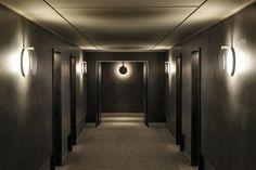 http://www.oluce.com/it/lampade/soffitto/duca-1950-detail