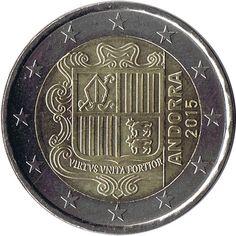 http://www.filatelialopez.com/monedas-euro-serie-andorra-2015-moneda-euros-p-19014.html                                                                                                                                                                                 Más