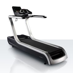 We carry used treadmills for sale as well as new cardio machines. Buy direct for the best quality and prices: Life Fitness, Precor and more! Used Gym Equipment, Commercial Fitness Equipment, Cardio Equipment, Sports Equipment, Cardio Gym, Used Treadmills For Sale, Fun Workouts, At Home Workouts, Fitness Devices