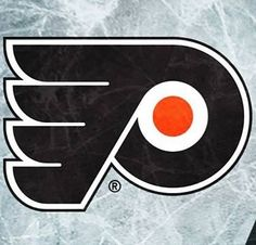 TONIGHT!! Join me DJ Perry Angelozzi as the Philadelphia Flyers take on the Pittsburgh Penguins / Wednesday   March 7th 2018. See everyone for pregame music and fun inside the Cure Club located in Wells Fargo Center 5:30pm to 8pm between periods and post game. All ticket holders enter on the 11th street side of the building.#philadelphiaflyers #djperryangelozzi #wellsfargocenter Tickets at https://www.wellsfargocenterphilly.com/