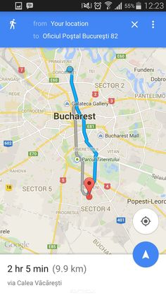 Google-Rolls-Out-Maps-9-0-for-Android-with-Materials-Design-UI-Screenshot-Tour-464402-8.jpg (1080×1920)